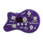 waldman-go-fex-gfx-10