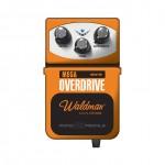 waldman-pedais-roadfx-megaoverdrive-mov3r