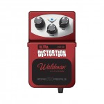 waldman-pedais-roadfx-ultradistortion-udt3r