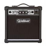 waldman_amplificador_guitarra_ga12r_foto1