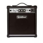 waldman_amplificador_guitarra_ga18r_foto1
