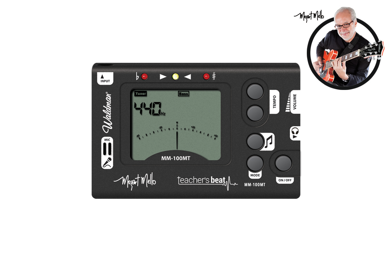 instrumentos-afinador-mm100mt-foto1